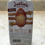 Justin's Maple Almond Butter Product Review