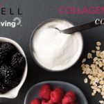 Awesome Resource: Collagen Cookbook